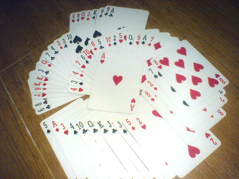 Image result for The ABCDs Of Playing Rummy Online To Win!