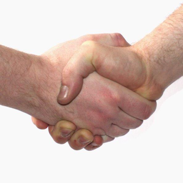 Handshake_(Workshop_Cologne_'06)