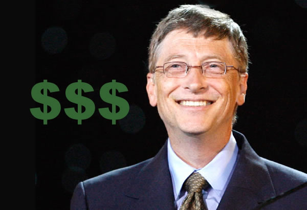 bill-gates-hombre-mas-rico