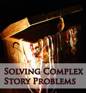 Solving-Complex-Story-Problems