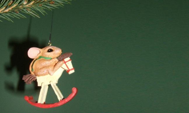 whimsical-ornament