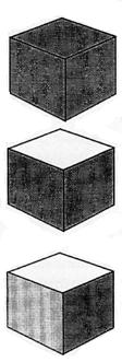 cube puzzle blocks
