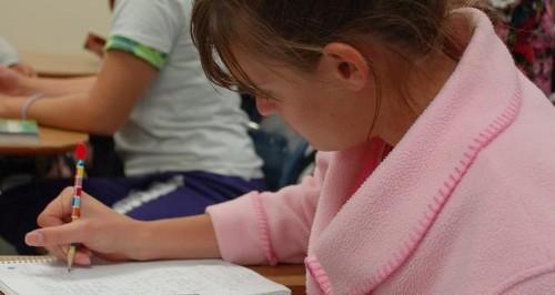Math Worksheet   How to Teach Math to a Struggling Student DeniseGaskins My Maths Games Homework lbartman com