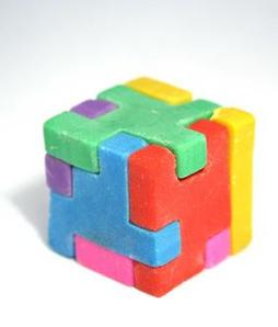puzzle-cubed-by-dps