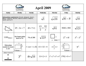 april-math-calendar