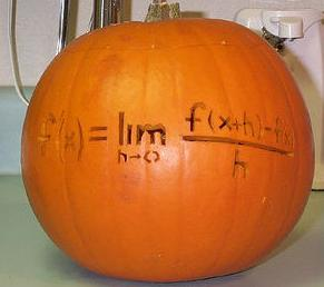 calculus-pumpkin-1-by-tylerkaraszewski