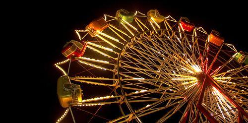 fryeburg-fair-by-alex-kehr