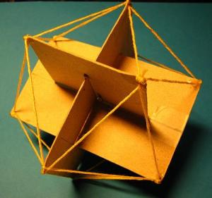 handmade-icosahedron-by-fdecomite