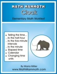 mathmammoth-clock