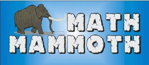 mathmammoth-logo-s