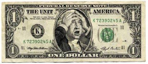 new-dollar-bill-by-reubenaingber
