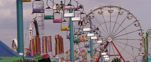 new-jersey-state-fair-by-sister72