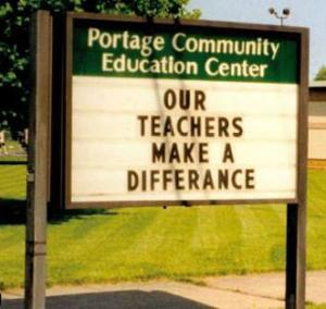 school-sign-fail