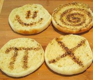 toast-7-by-oskay1