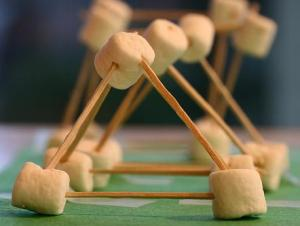 marshmallow-pyramids-by-john-morgan