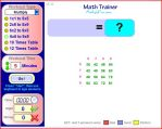 mathtrainer1