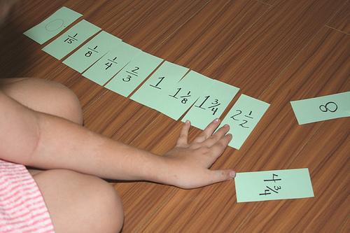 ordering-fractions-by-jimmiehomeschoolmom