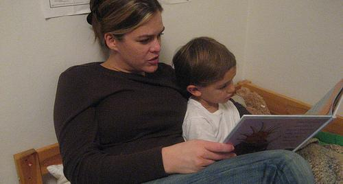 reading-aloud-by-betsssssy