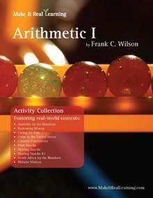 arithmetic-1