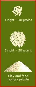 free-rice-image