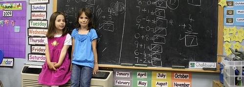 math problems for girls by woodleywonderworks
