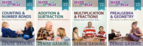 Math-YouCanPlay-series