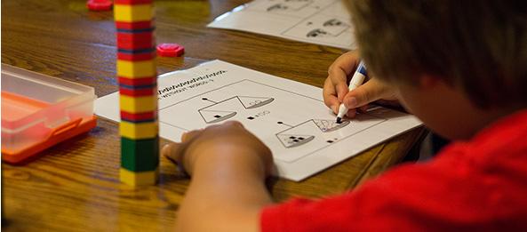 homeschool success feature image