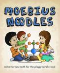 MoebiusNoodles2DCover
