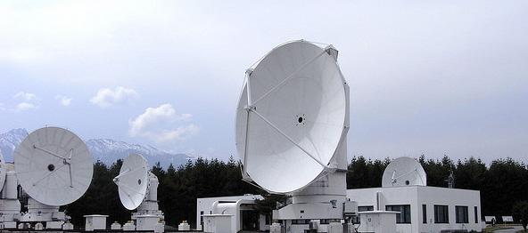RIMG0186 Satellite dish