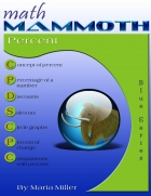 MathMammothPercent