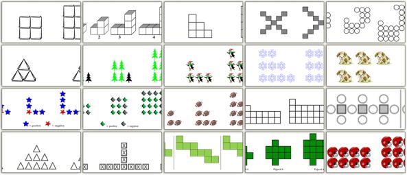 VisualPatterns-org