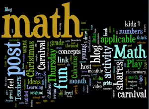 mtap69wordle