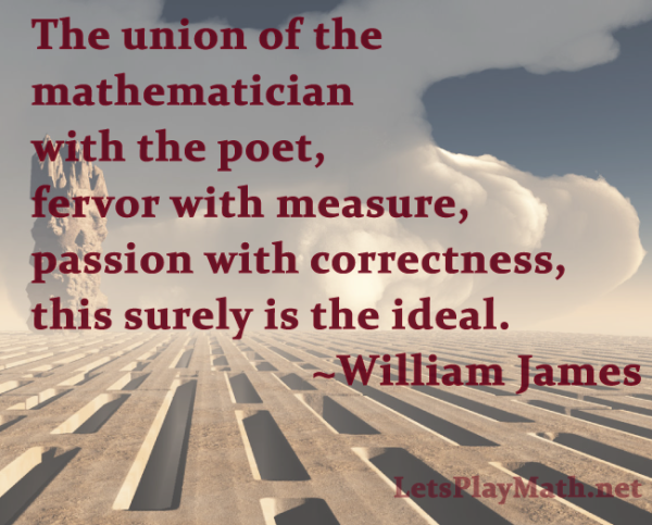 Mathematician-and-Poet