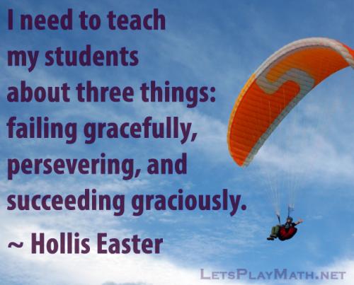 Teach-three-things