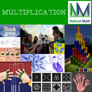 NaturalMathMultiplication