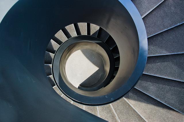 Basel spiral