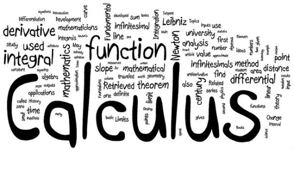 Pre Calculus Quotes Pre Calculus Quotes