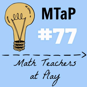 MTaP77