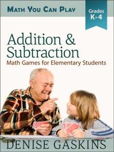 Addition-Games