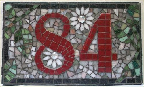 mosaic-doornum-84