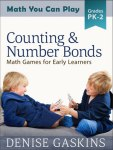 Counting-Games