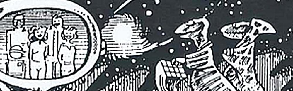 CentauriChallengeBanner