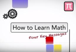 Boosting Math screenshot