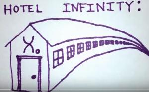 Hotel Infinity1
