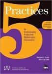 smith-practices