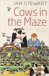 stewart-cows