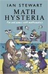 stewart-hysteria
