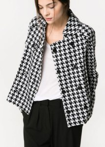 4HoundsTooth