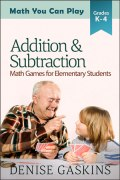 Addition-Games