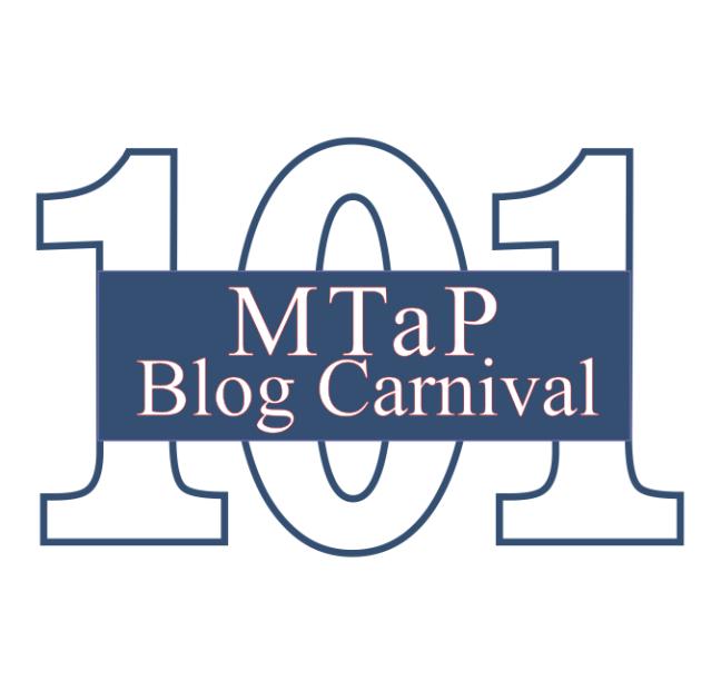 blog-carnival